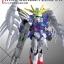 SD GUNDAM EX-STANDARD 004 WING GUNDAM ZERO (EW) thumbnail 1