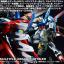 [P-Bandai] MG 1/100 Perfect Strike Gundam Special Coating Ver. thumbnail 2