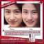 Malissa kiss White me Up Youth Booster Over Night Mark thumbnail 5