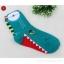 A044**พร้อมส่ง**(ปลีก+ส่ง) ถุงเท้าแฟชั่นเกาหลี ข้อสูง มี 5 แบบ เนื้อดี งานนำเข้า( Made in Korea) thumbnail 7