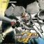 BB207 Gundam GP03D (Dendrobium) thumbnail 1