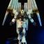 1/144 RX-93 Nu Gundoom thumbnail 5