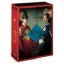 ซีรีย์เกาหลี DVD] The moon that embraces the sun - MBC Drama (15 DVD) thumbnail 1