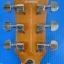 กีต้าร์โปร่งชายเว้า Enya รุ่น ED-40C thumbnail 2