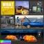 PURIDEA E1 Power bank แบตสำรอง 12000 mAh สตาร์ทรถได้ ราคา 1,870 บาท ปกติ 4,680 บาท thumbnail 6