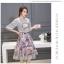 แฟชั่นเกาหลี set เสื้อ และกระโปรง น่ารักมากๆ ครับ thumbnail 9
