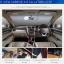 กล้องติดรถยนต์ Anytek A80 ติดกระจกมองหลัง 2 กล้อง หน้า-หลัง 1,930 บาท ปกติ 3,990 บาท thumbnail 26