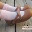 [พิเศษ 2 คู่ 100 ] ถุงเท้าลายจุดพับข้อสไตล์ญี่ปุ่น thumbnail 5