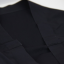 สินค้าใหม่ Hi-end กางเกงในไร้รอยขอบเส้นใยน้ำแข็ง thumbnail 10