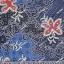 ผ้าถุงแม่พลอย mp11464 thumbnail 1
