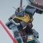 [P-Bandai] HG 1/144 Gundam [21st Century Real Type Ver.] thumbnail 10