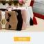 S334**พร้อมส่ง** (ปลีก+ส่ง) ถุงเท้าแฟชั่นเกาหลี ข้อยาว คละ 5 สี มี 10 คู่/แพ็ค เนื้อดี งานนำเข้า(Made in China) thumbnail 8