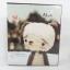 อัลบั้ม 4*6 นิ้ว 80 รูป thumbnail 2