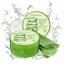 Nature Republic Soothing & Moisture Aloe Vera 92% Soothing Gel 300 ml สุดยอดเจลสารพัดประโยชน์ อุดมด้วยคุณค่าจากว่านหางจระเข้ถึง 92% thumbnail 3