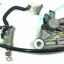 ชุดปั๊มเบรคหลัง Honda CRF 250 L แท้ (ตำหนิ) thumbnail 1