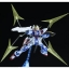 [P-Bandai] MG 1/100 Star Build Strike Gundam RG System Ver. thumbnail 10