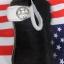 กระเป๋าสตางค์ยาว ขนวัวแท้ Style Cowboy รุ่น กระดุ่ม นิกเกอล thumbnail 1