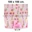 ตุ๊กตา หมอนผ้าห่ม มายเมโลดี้ ลดเหลือ 450 บาท ปกติ 1,125 บาท thumbnail 6