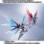 METAL BUILD Destiny Gundam Full Package thumbnail 11