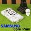 เคส Samsung Core Prim (G360) FASHION CASE ลายการ์ตูน ลดเหลือ 39 บาท ปกติ 200 บาท thumbnail 1