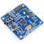 โมดูลเล่นเพลง MP3 / WMA / WAV / MIDI Player Module (VS1003) MP3 Module for Arduino thumbnail 2