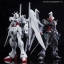 [P-Bandai] MG 1/100 Impulse Gundam Blanche thumbnail 12