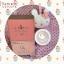 Aura Day&Night Cream by little baby ครีมหน้าออร่า ลดฝ้า กระจุดด่างดำ รอยสิว thumbnail 9