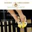S181 **พร้อมส่ง** (ปลีก+ส่ง) ถุงเท้าคัทชู แฟชั่นเกาหลี มี 4 สี(แบบ) เนื้อดี งานนำเข้า(Made in China) thumbnail 17