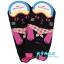 A035**พร้อมส่ง**(ปลีก+ส่ง) ถุงเท้าแฟชั่นเกาหลี ข้อสั้น มีขา มี 6 แบบ เนื้อดี งานนำเข้า( Made in Korea) thumbnail 5