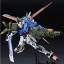 [P-Bandai] MG 1/100 Perfect Strike Gundam Special Coating Ver. thumbnail 7