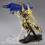 [P-Bandai] MG 1/100 Mega Bazooka Launcher thumbnail 9