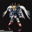 NXEDGE STYLE Wing Gundam Zero EW Ver. thumbnail 2