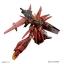 RE/100 AMX-107 Bawoo thumbnail 5