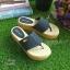 รองเท้าหูคีบแบบเสริมส้น พื้นขนมปังนุ่มที่สุดในสามโลก thumbnail 8