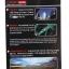 เลนส์ Lens 3 in 1 Lieqi LQ-003 ใหญ่กว่า ชัดกว่า LQ-001 ลดเหลือ 349 บาท ปกติ 1050 บาท thumbnail 6