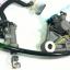 ชุดปั๊มเบรคหลัง Honda CRF 250 L แท้ (ตำหนิ) thumbnail 2