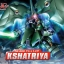 BB367 KSHATRIYA thumbnail 1