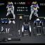 [P-Bandai] HG 1/144 Gundam Barbatos Completed Set thumbnail 3