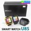 นาฬิกาโทรศัพท์ Smart Watch U8S Phone Watch ลดเหลือ 800 บาท ปกติ 6,990 บาท thumbnail 1