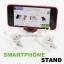 ทีวางมือถือ การ์ตูน Line Smartphone Stand ลดเหลือ 49 บาท ปกติ 150 บาท thumbnail 1