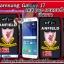 เคสลิเวอร์พูล Samsung Galaxy J7 Case thumbnail 1