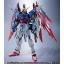 METAL BUILD Destiny Gundam Full Package thumbnail 3