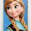 Snow Queen Elsa&Anna iPhone5 case pvc thumbnail 2