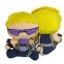 ตุ๊กตา ซุปเปอร์ฮีโร่ ลิขสิทธิ์แท้ ราคา 230 บาท ปกติ 690 บาท thumbnail 10