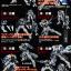 [P-Bandai] HG 1/144 Gundam Barbatos Completed Set thumbnail 2