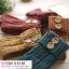 [สินค้าหมด] ถุงเท้ากันหนาว Ribenyuandan thumbnail 2
