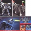 HG 1/144 DEATHSCYTHE HELL CUSTOM thumbnail 2