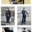 นิตยสาร L'OFFICIEL HOMMES KOREA 2016.11 หน้าปก นัมจูฮยอก thumbnail 2