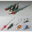 [P-Bandai] HGCE 1/144 Blast Impulse Gundam [REVIVE] thumbnail 13