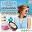 Collagen Powder by Little Baby 13 g. ลิตเติ้ล เบบี้ คอลลาเจน พาวเดอร์ thumbnail 10